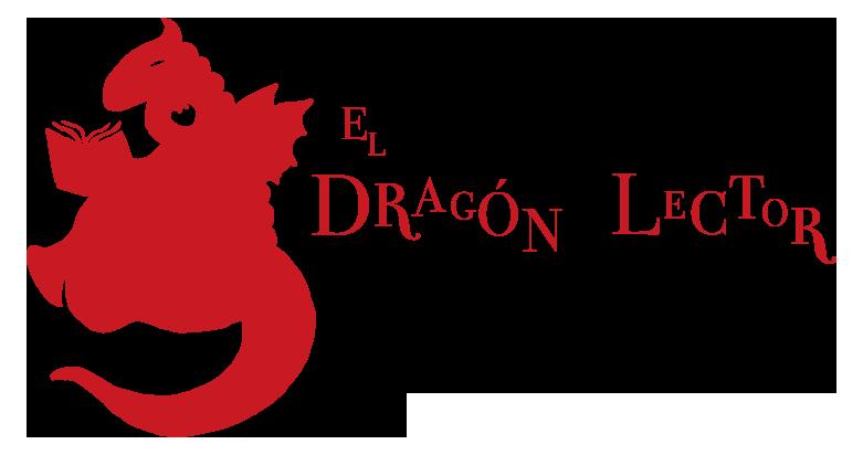 El Dragon Lector